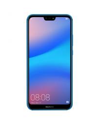 Teléfono Huawei P20 lite