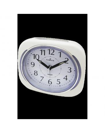 Despertador Namaste SQ826