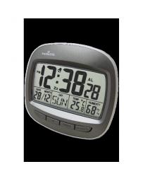 Despertador Namaste LD-850