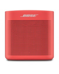 Altavoz Bluetooth Soundlink Color II Bose