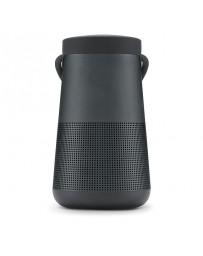 Altavoz Bluetooth Bose SoundLink Revolve+