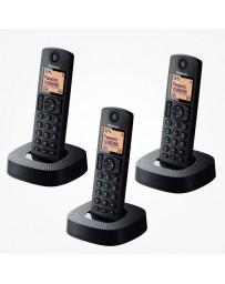 Teléfonos Inalámbrico Panasonic KX-TGC313