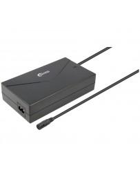 Alimentador Automático PC Portátil 18..20Vcc/150W