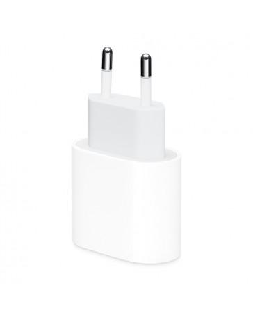 Apple Adaptador de Corriente USB-C de 18 W