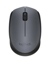 Ratón Inalámbrico Logitech M170