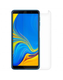 Protector Pantalla Vidrio Samsung J4/J6 Plus