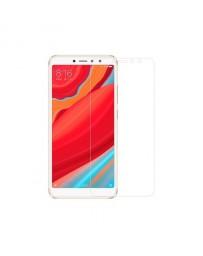 Protector Pantalla Vidrio Xiaomi Redmi S2