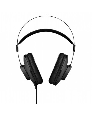 Auriculares AKG K52