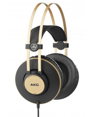 Auriculares AKG K92