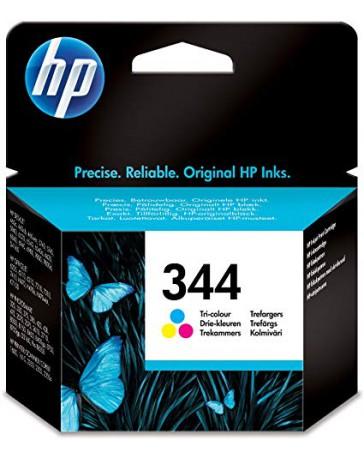 Tinta HP 344