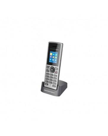 Teléfono IP DECT Inalámbrico Grandstream DP722