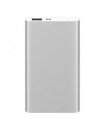 Batería Externa Xiaomi 5000mAh