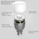 Bombilla Inteligente RGB Xiaomi Mi LED Smart Bulb