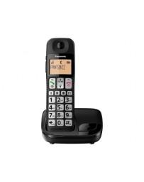 Teléfono Panasonic KX-TGE310