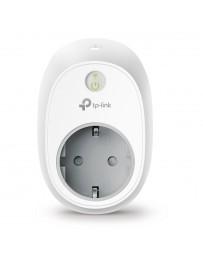 Enchufe Inteligente Wi-Fi TP-Link