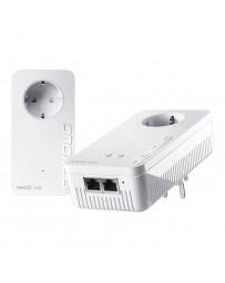 PLC Kit Devolo Magic 1 WiFi