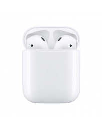 Apple AirPods V2 Auriculares Bluetooth