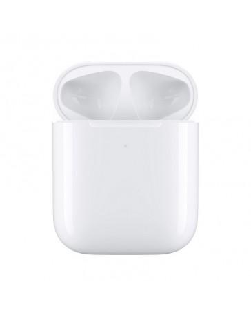 Apple Estuche de Carga Inalámbrica para los AirPods V2