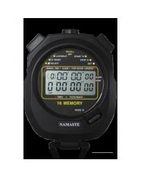 Cronómetro Namaste A696