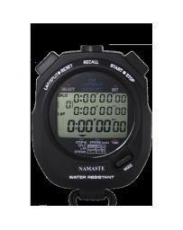 Cronómetro Namaste A898
