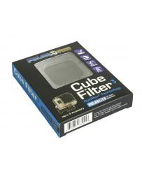 Filtro Polarizador Polar Pro