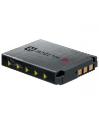 Batería de Cámara para Sony NPFR1