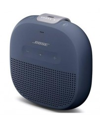 Altavoz Bluetooth Bose Sounklink Micro