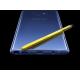 Puntero Samsung Galaxy Note 9