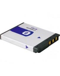 Batería de Cámara para Sony NPBD1