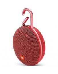 Altavoz Bluetooth JBL Clip 3