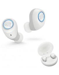 Auriculares Bluetooth JBL Free X