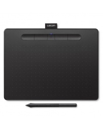 Wacom Intuos Medium Bluetooth