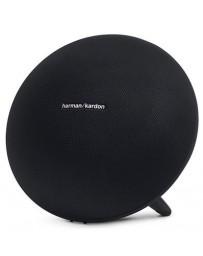 Altavoz Bluetooth Harman Kardon Onyx Studio 4