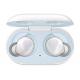 Auriculares Bluetooth Samsung Buds