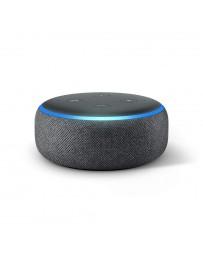 Altavoz inteligente Echo Dot (3.ª generación) con Alexa