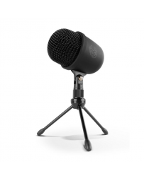 Micrófono Profesional Krom Kimu Pro
