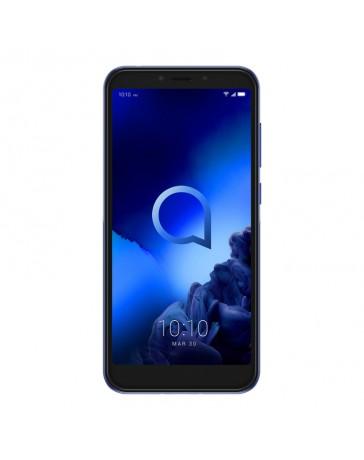 Teléfono Alcatel 1S 32GB/3GB