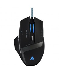 Ratón Gaming The G-Lab Kult 100 3200DPI