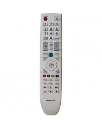 Mando TV Samsung BN59-01084A