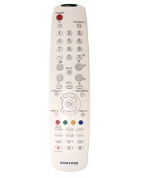 Mando TV Samsung BN59-00685B