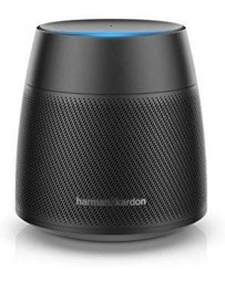 Altavoz Bluetooth Harman Kardon