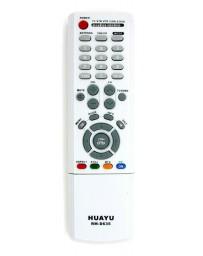 Mando TV para Samsung RM-D635