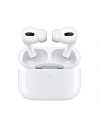 Apple AirPods Pro Auriculares Bluetooth