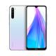 Teléfono Xiaomi Redmi Note 8 64GB / 4GB