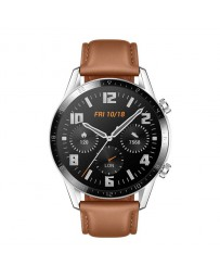 Smartwatch Huawei GT2 (46mm)
