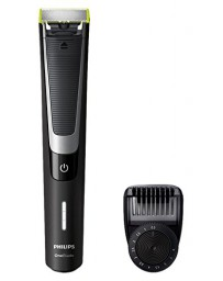 Afeitadora Facial Philips One Blade Pro
