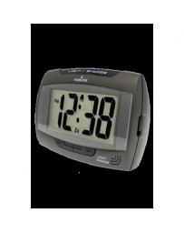 Despertador Namaste LS810