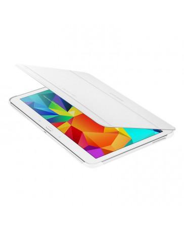 "Funda Samsung Galaxy Tab4 10.1"""