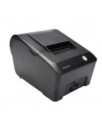 Impresora Térmica de Tickets USB Approx 58mm