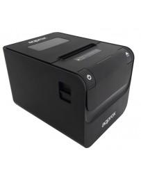 Impresora Térmica de Tickets Approx 80mm USB/LAN/RS232